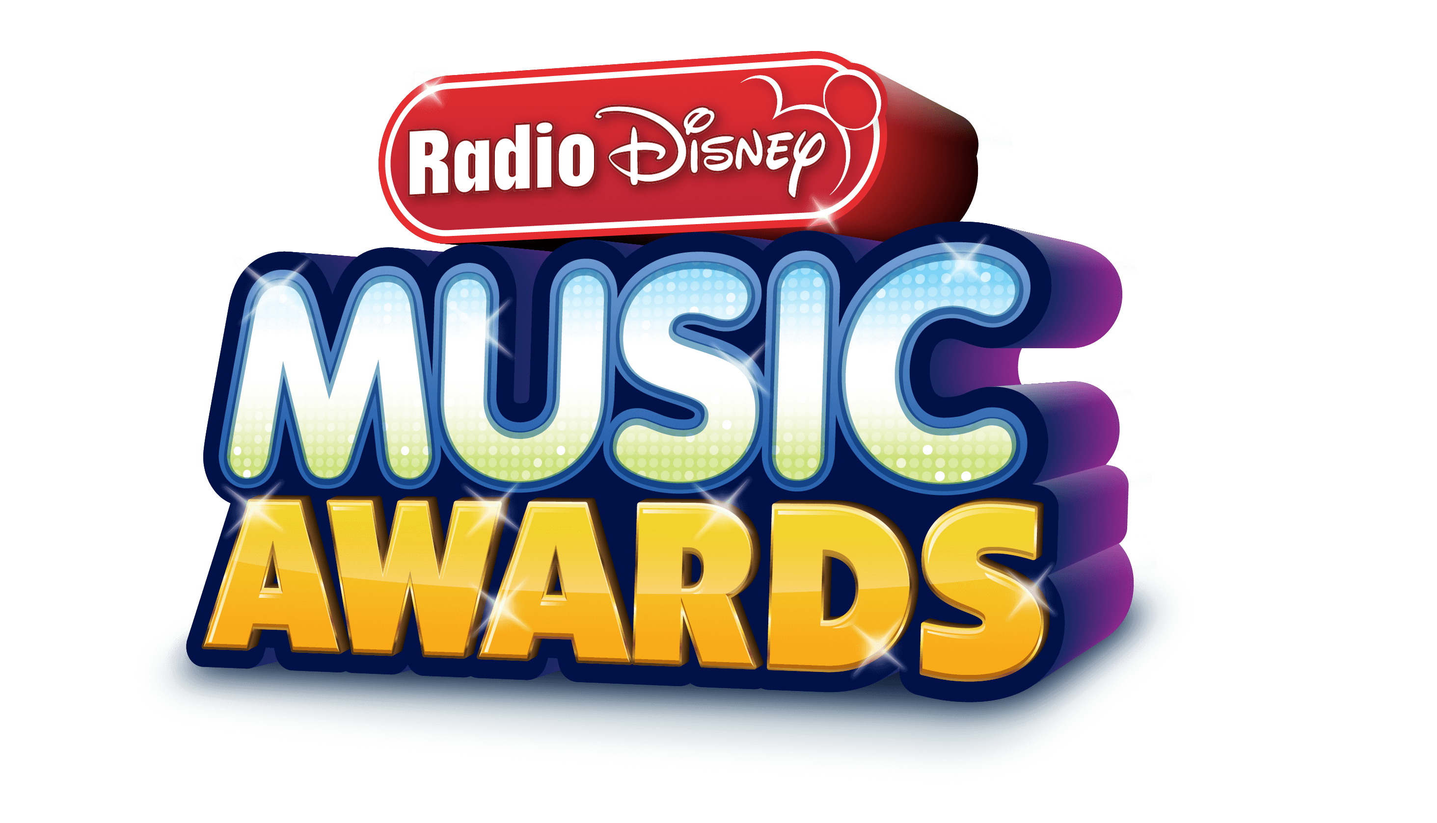Disney Music Awards
